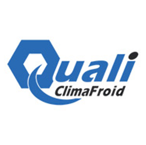 QUALICLIMAFROID