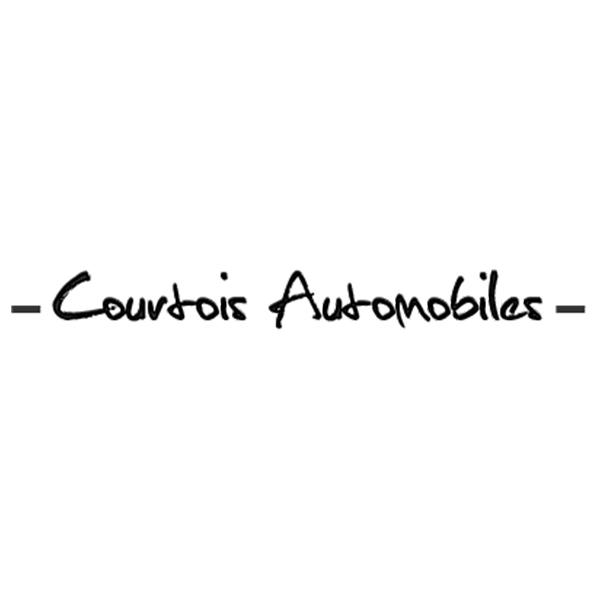 courtois-auto
