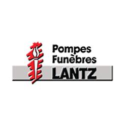 lantz