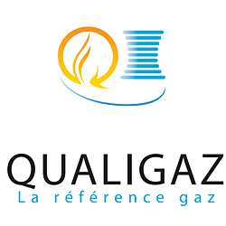 qualigaz